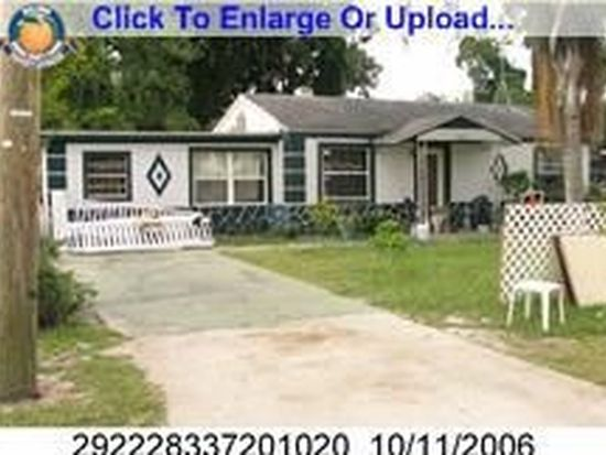 2824 W Amelia St, Orlando, FL 32805