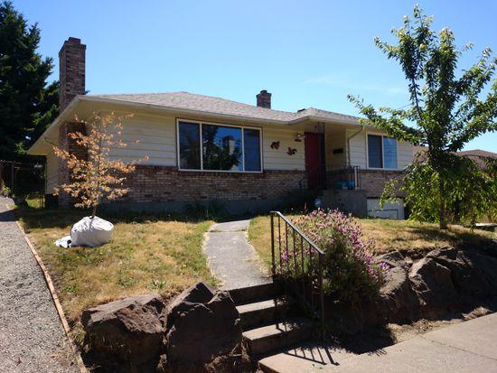 4826 12th Ave S, Seattle, WA 98108