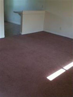2047 E Saginaw Way, Fresno, CA 93726