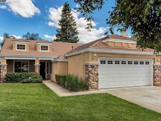 1060 Rainier Ct, Tracy, CA 95376