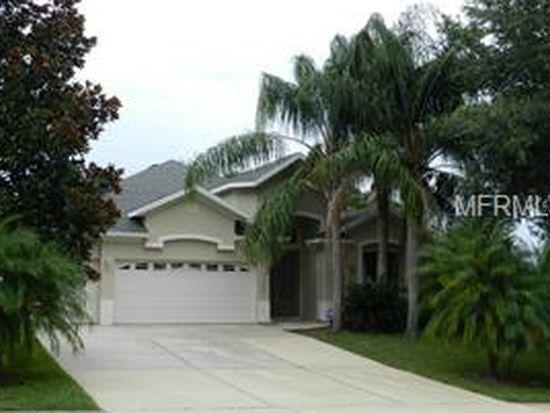 11703 Grand Bay Blvd, Clermont, FL 34711
