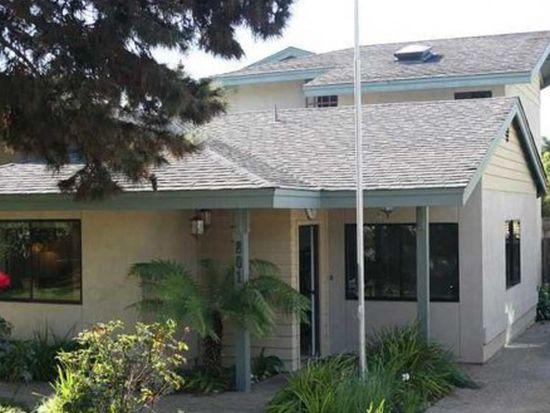 801 N Rios Ave, Solana Beach, CA 92075