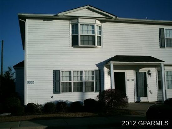 3805 Sterling Pointe Dr APT S1, Winterville, NC 28590