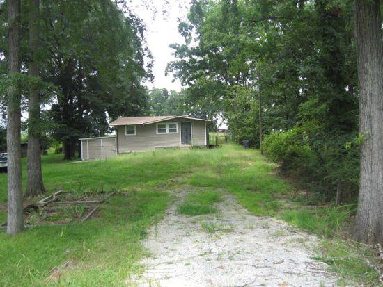 1039 Dixie Ln, Lincolnton, GA 30817