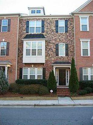 2841 Loftview Sq # 6, Atlanta, GA 30339