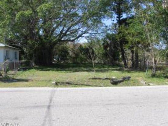 2170 Ben St, Fort Myers, FL 33916