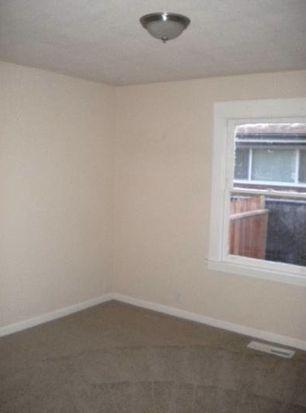 408 E Home St, Oakley, CA 94561
