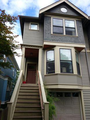 831 17th Ave, Seattle, WA 98122