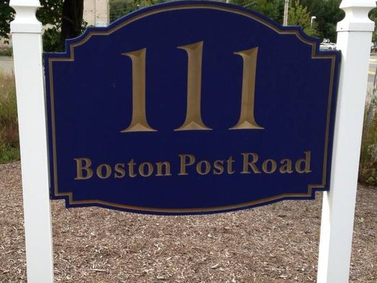 111 Boston Post Rd STE 216, Sudbury, MA 01776