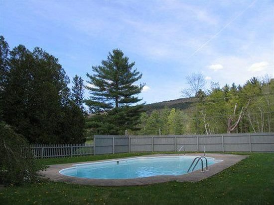 1 Miller Ln, West Stockbridge, MA 01266