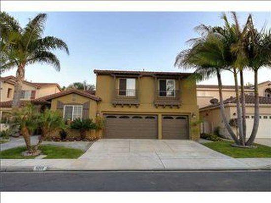 5257 Sanddollar Ct, San Diego, CA 92130