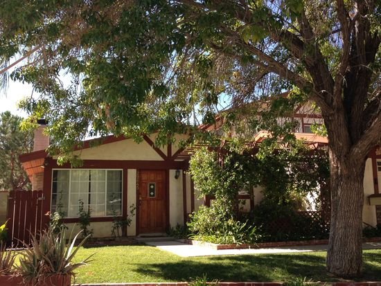 29645 Wisteria Valley Rd, Canyon Country, CA 91387