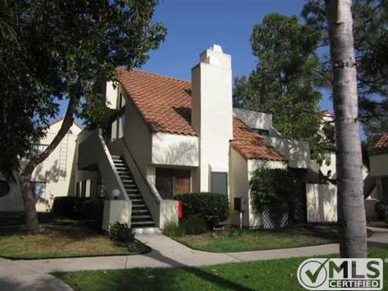 345 N Melrose Dr UNIT C, Vista, CA 92083