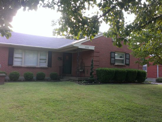 3308 Cawein Way, Louisville, KY 40220