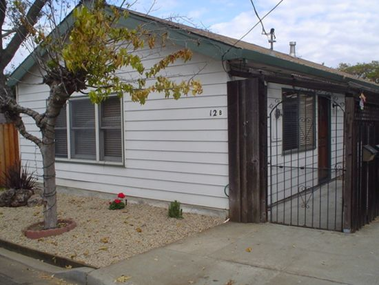 12 Montgomery St, Los Gatos, CA 95030