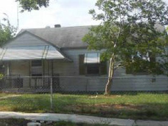 2405 Oakland Ave, Richmond, VA 23224