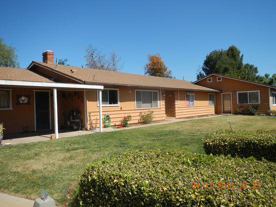 1035 Olive Ave, Ramona, CA 92065