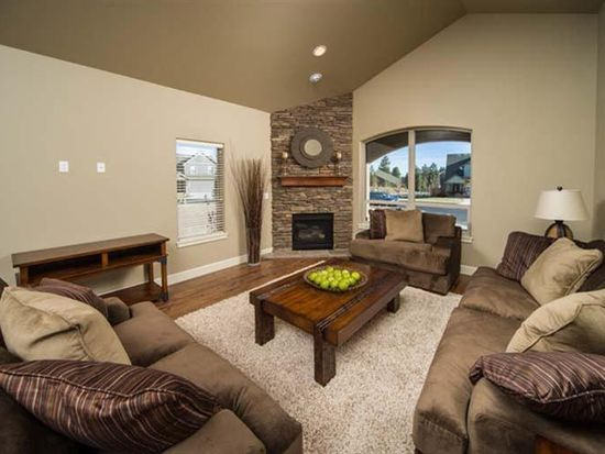 61003 Geary Dr, Bend, OR 97702