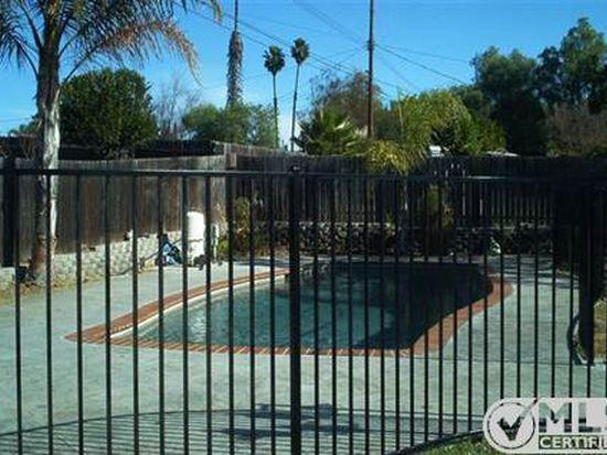 711 Calle Clavel, Thousand Oaks, CA 91360