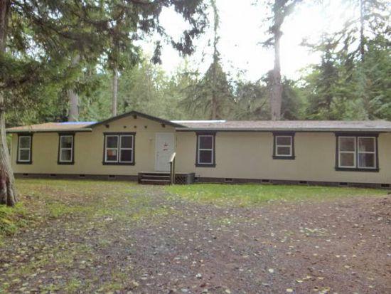 28118 Old 99 N, Stanwood, WA 98292