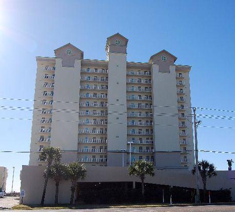 921 W Beach Blvd UNIT 806, Gulf Shores, AL 36542