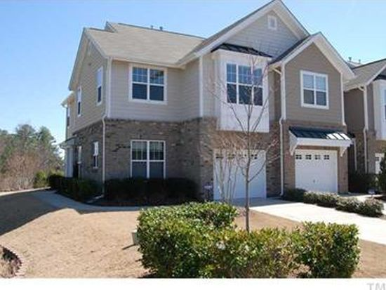 9112 Bunnwood Ln, Raleigh, NC 27617