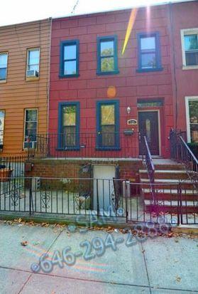718 Monroe St, Brooklyn, NY 11221