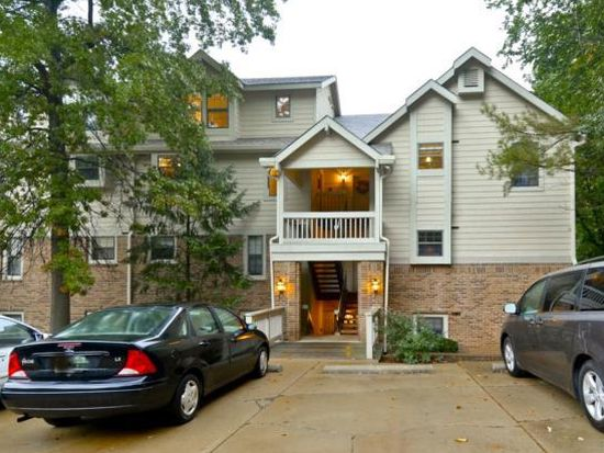 2200 Canyonlands Dr APT E, Maryland Heights, MO 63043