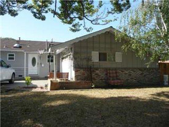 1534 Willowmont Ave, San Jose, CA 95118