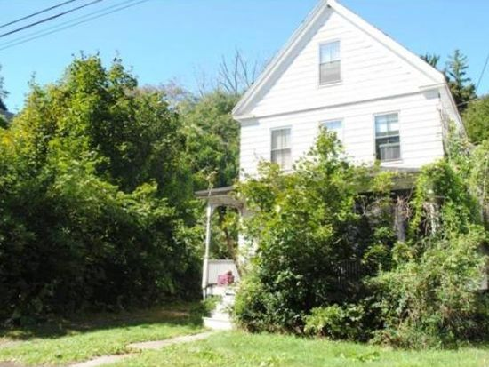 115 Orchard St, Portsmouth, NH 03801