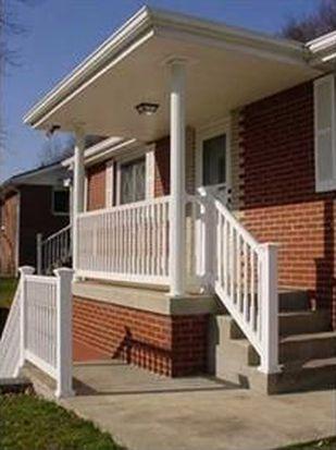 315 N 14th St, Jeannette, PA 15644
