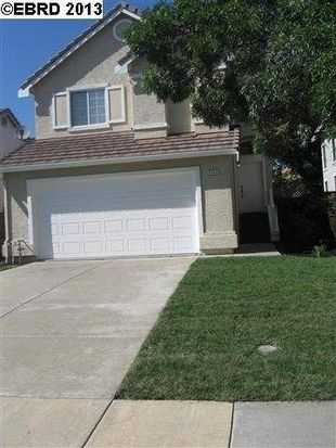 5313 Woodside Way, Antioch, CA 94531
