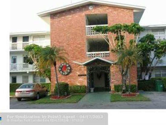 17000 NE 14th Ave APT 101, North Miami Beach, FL 33162