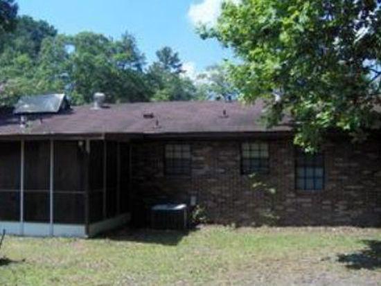 3620 Meadowwood Dr, Augusta, GA 30906