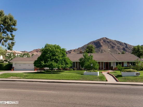 4944 E Lafayette Blvd, Phoenix, AZ 85018