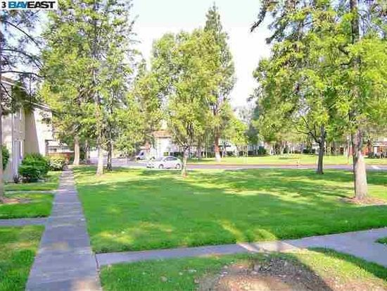3659 Carrigan Cmn, Livermore, CA 94550