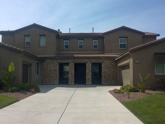 14558 Cypress Point Ter, Valley Center, CA 92082
