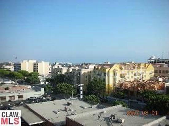 1411 5th St STE 503, Santa Monica, CA 90401