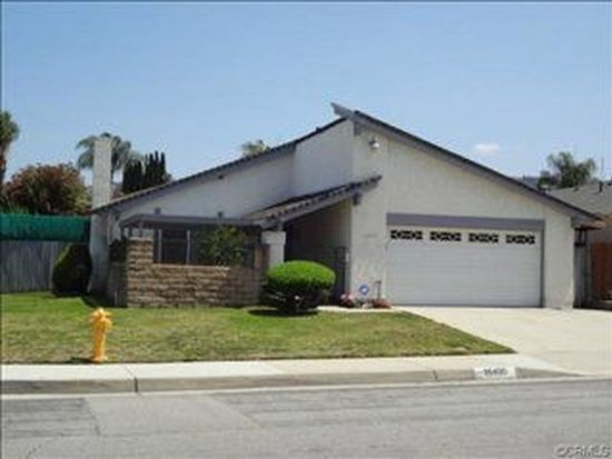 16430 Ember Glen Rd, Hacienda Heights, CA 91745
