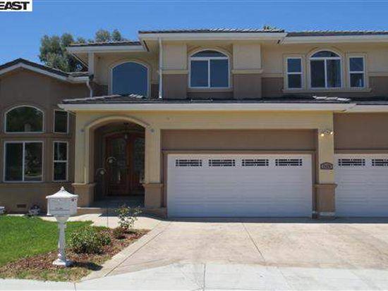 2428 Jackson St, Fremont, CA 94539
