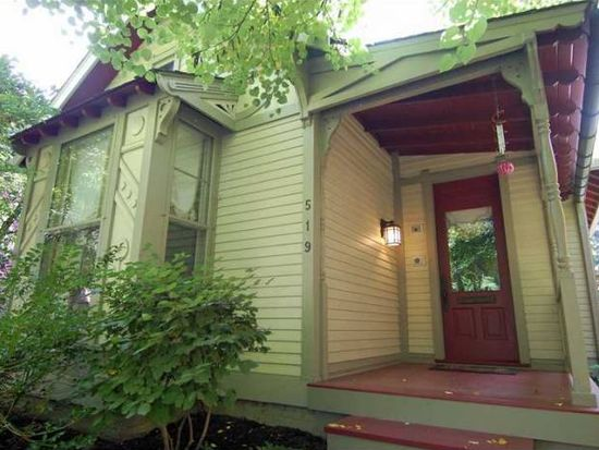519 E Vermont St, Indianapolis, IN 46202
