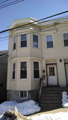 25 Pearl St, Staten Island, NY 10304