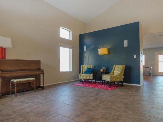 41314 W Hopper Dr, Maricopa, AZ 85138