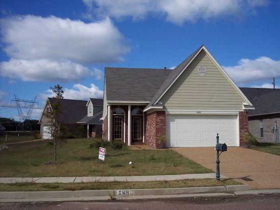 10305 Cottage Oaks Dr, Cordova, TN 38016