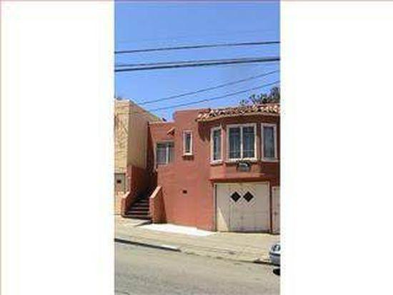 180 Howth St, San Francisco, CA 94112