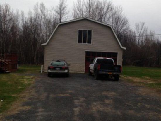 2202 Miner Farm Rd, Altona, NY 12910