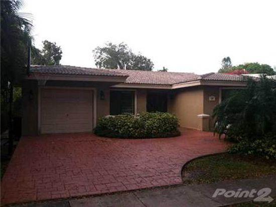 1221 Obispo Ave, Coral Gables, FL 33134
