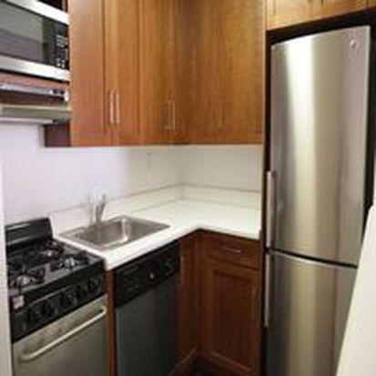 1091 Lexington Ave, New York, NY 10075