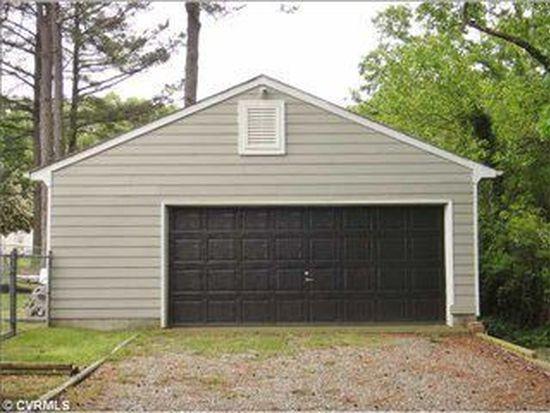 1549 Wake Ave, North Chesterfield, VA 23225