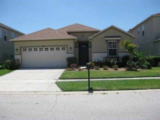 12943 Oulton Cir, Orlando, FL 32832